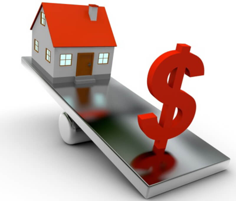 Thiết kế ngôi nhà 2 tầng trọn gói tiết kiệm tối đa chi phí