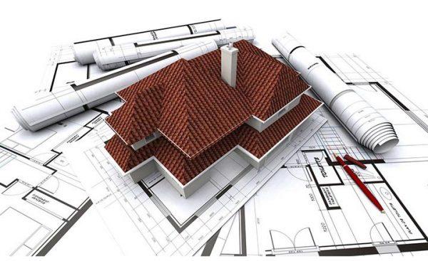 Cách xây dựng nhà 1 tầng như thế nào