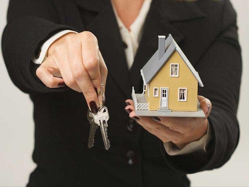 Thiết kế xây nhà 3 tầng trọn gói chìa khóa trao tay
