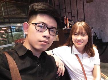 Anh Đỗ Minh Long