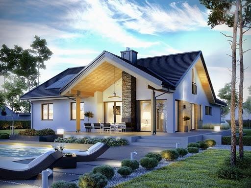 Top 5+ kinh nghiệm xây biệt thự hữu ích
