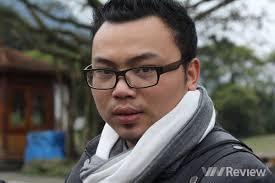 Anh Nguyễn Hưng Thịnh