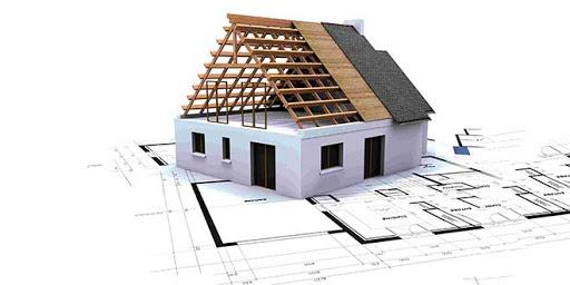 Thi công nhà trọn gói Hà Nội - Một số vấn đề cần lưu ý