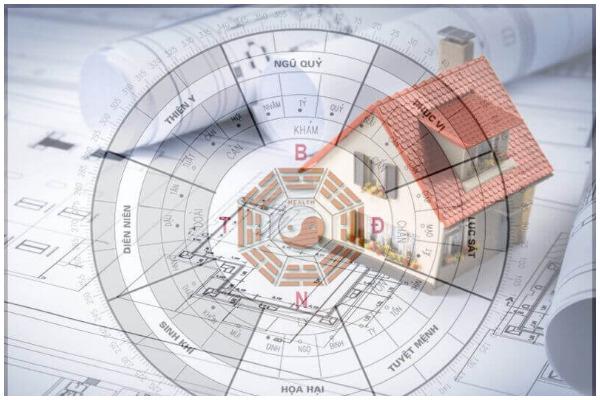 Kinh nghiệm: Xây dựng 1 tầng cao bao nhiêu là đủ?