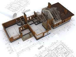 Xây dựng nhà 1 tầng bao nhiêu tiền? [Cập nhật mới nhất 2021]