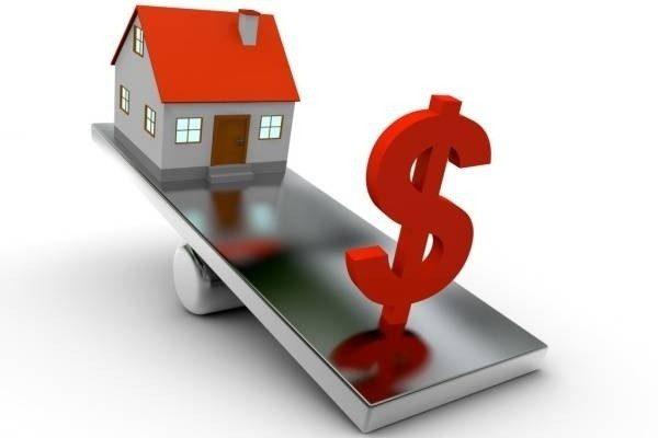 Xây dựng nhà trọn gói 700 triệu được mẫu nhà nào?