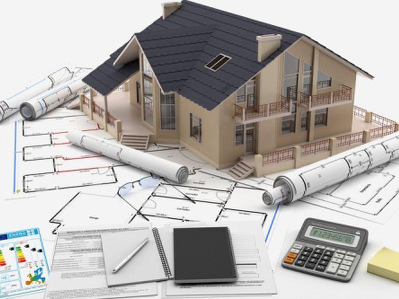 Tất tần tật về dịch vụ xây nhà trọn gói tại Hà Đông